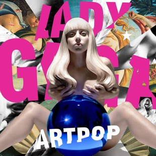 Lady-Gaga-artpop-1024x1024