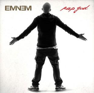 Eminem-Rap_God
