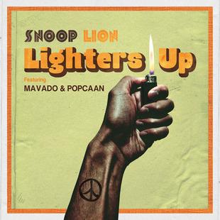 snoop-lighters-up