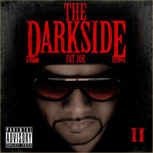 fat-joe-the-darkside-2