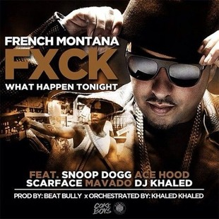 french-montana-fuck-what-happen-tonight-450x450