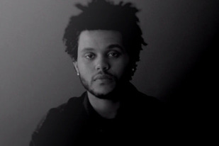 the-weeknd-valerie-1
