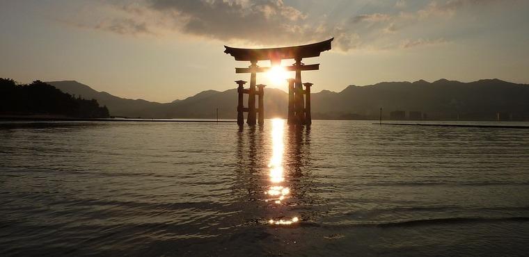hiroshima-2467918_960_720