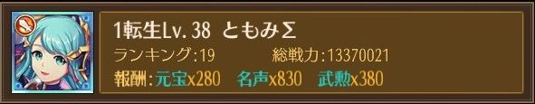 IMG_0628