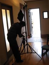 プロカメラ1