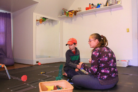 autistic-play-room-01