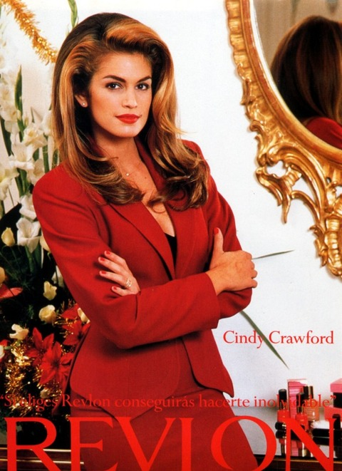 740full-cindy-crawford