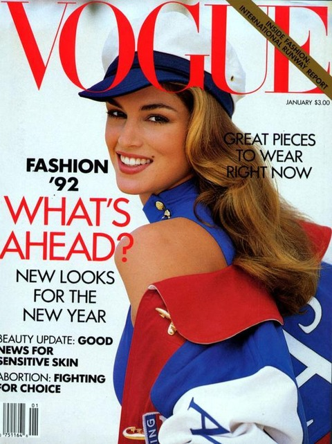 vogue-usa-1992-january-00