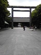 28f88c78.jpg