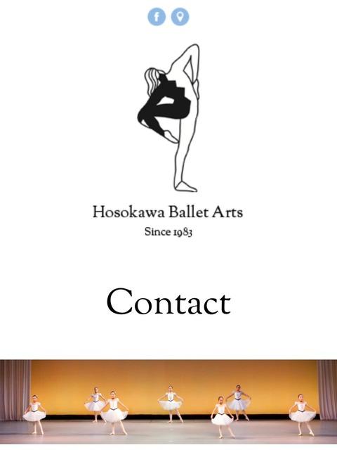 HBAcontact