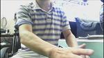 スナップショット 14 (2013-07-04 23-39)