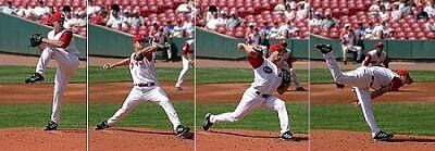 600px-Baseball_pitching_motion_2004