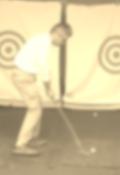 スナップショット 3 (2015-04-06 2-08)