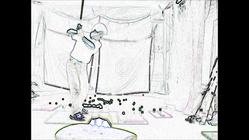 スナップショット 8 (2011-01-18 22-07)