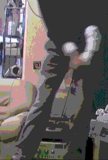 スナップショット 6 (2012-11-01 20-32)