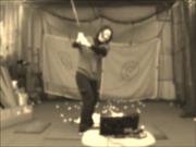 スナップショット 5 (2011-02-11 21-47)