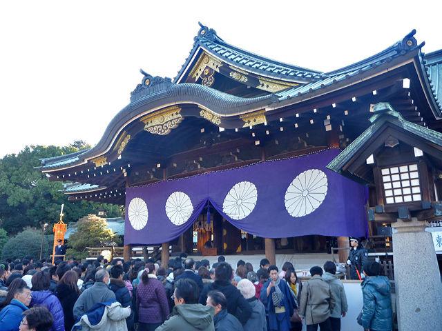hatuyasukuni2010640std