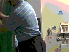 スナップショット 6 (2012-04-16 23-16)