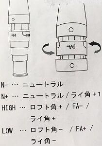 EG-05 sleeve