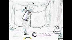 スナップショット 2 (2011-01-18 21-59)