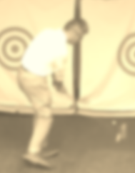 スナップショット 4 (2015-04-06 2-09)