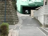 kinugasa_End_Sa