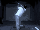 スナップショット 4 (2012-11-04 11-08)