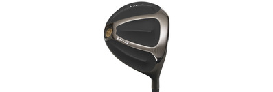 raf-04-fairway-wood