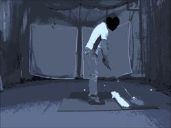 スナップショット 1 (2012-11-04 11-08)