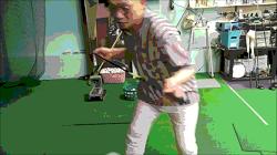 スナップショット 4 (2013-09-23 15-35)