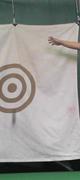 スナップショット 5 (2013-10-05 11-49)