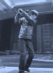 スナップショット 1 (2015-04-25 19-58)