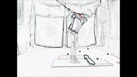 スナップショット 1 (2011-01-18 21-59)