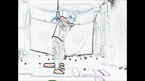 スナップショット 4 (2011-01-18 22-53)