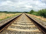 200px-08_tory_railtrack_ubt