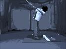 スナップショット 2 (2012-11-04 11-08)