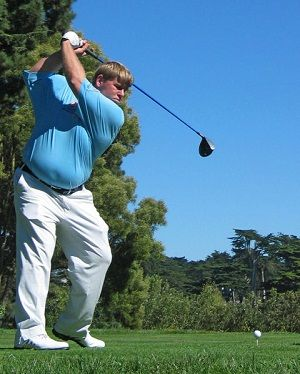 480px-John_Daly_at_AmEx_Crop