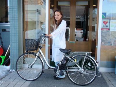 自転車P2210198