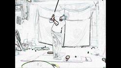 スナップショット 6 (2011-01-18 22-05)