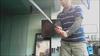 スナップショット 3 (2014-03-04 10-52)