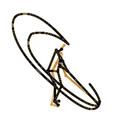 スナップショット 1 (2013-02-08 20-14)