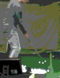 スナップショット 3 (2012-11-01 20-25)
