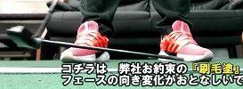 ((パッティングストローク 振り子 VS 刷毛塗_Moment(7)