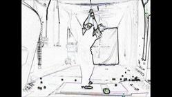スナップショット 5 (2011-01-18 22-04)