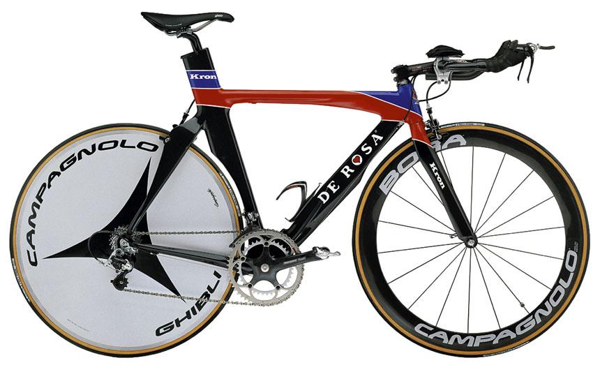 自転車の 自転車 後ろ ブレーキ 種類 : ... 自転車の種類 - livedoor Blog