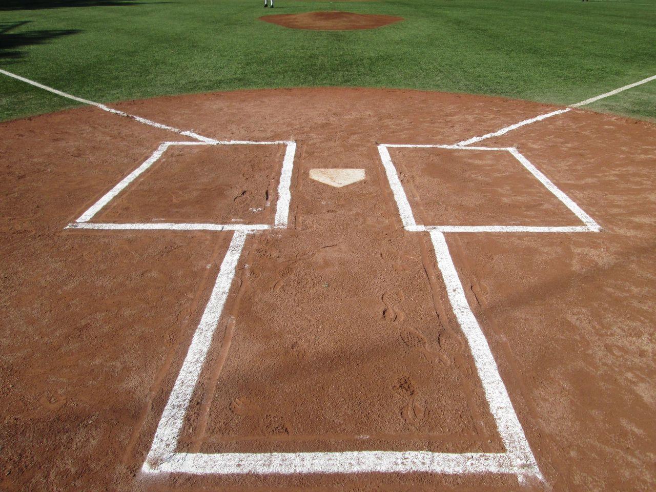 f:id:baseballNPB:20181006165750j:plain