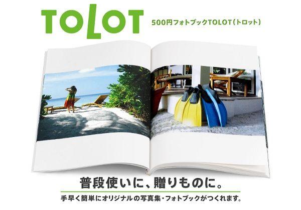 TOLOT01