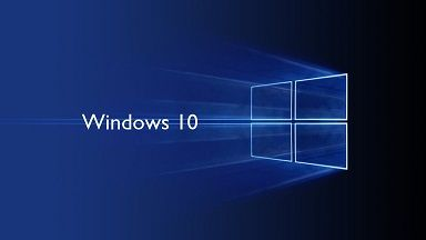 WINDOWS-10