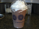 Peet's coffee 2