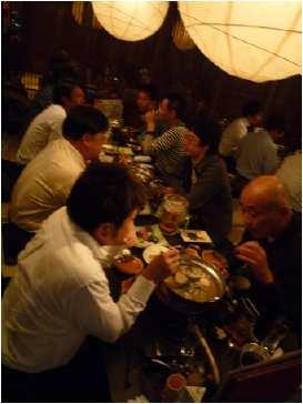 cyoutatu_tokyo-01-08